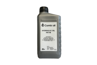 Combi-Oil Hydraulic Oil HVL 46