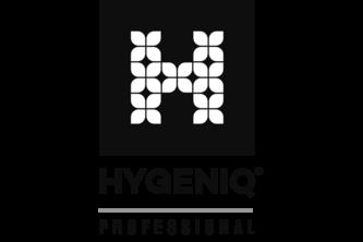 HYGENIQ
