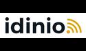 Idinio