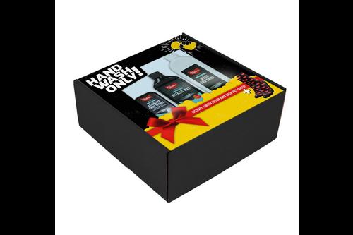 Valma gift box hand wash only