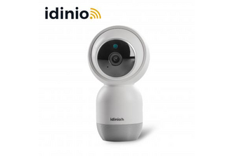 Idinio Smart camera View follow