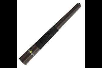 Inolight CL 3 USB Arc lighter