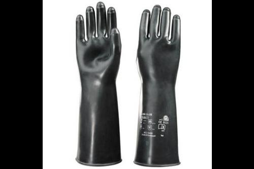 Kcl butoject 898 handschoen 11