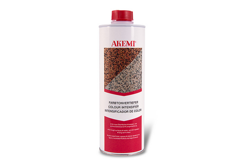 Akemi kleurverdieper 250 ml