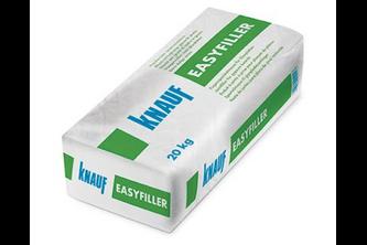 Knauf Easyfiller