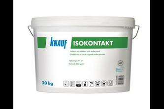 Knauf Isokontakt