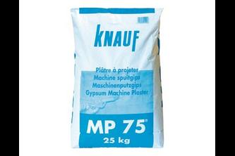 Knauf MP 75