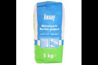 Knauf Metselmortel