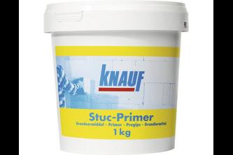 Knauf Stuc Primer