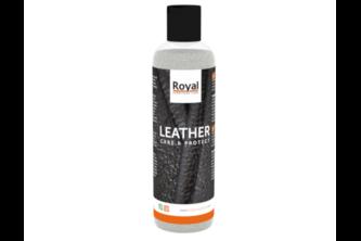 Royal Furniture Care Oranje Furniture Care Leather Care & Protect