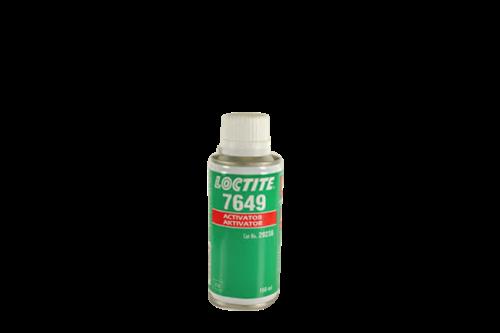Loctite sf 7649 150 ml, spuitbus