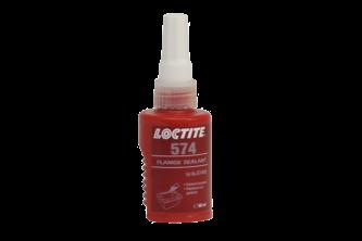 Loctite 574 250 ML, TUBE