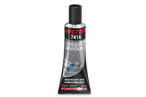 Loctite sf 7414 50 ml, tube