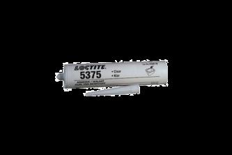 Loctite SI 5375
