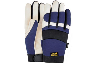 M-Safe Winterhandschoen Bald Eagle 47-166 thermo