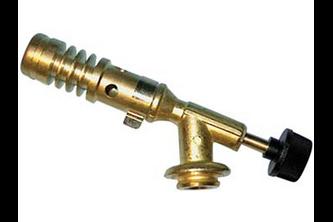 Hobbybrander/kop 21 mm x 7/16' bi.draad