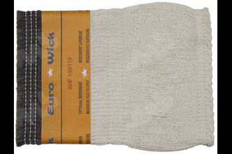 Kous voor Ketac KHF-100/110