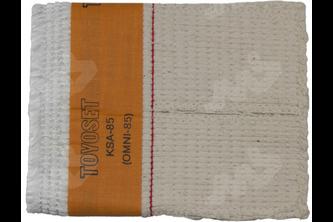 Kous voor KSA-85 (OMNI-85)