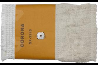 Kous voor Corona SX- 2220