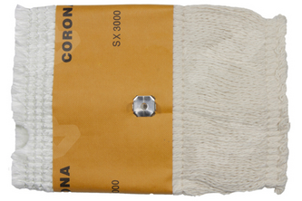 Kous voor Corona SX- 3000
