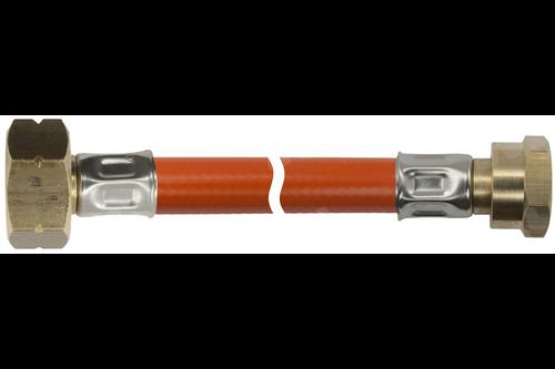Duocontrol verbindingsslang 50 cm