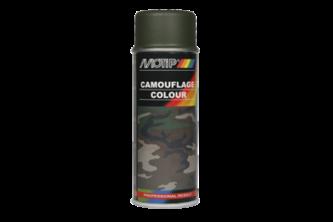 Motip Camouflage