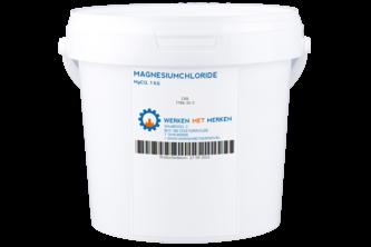 Magnesiumchloride