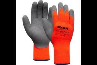 OXXA Maxx-Grip Winter 47-270 handschoen