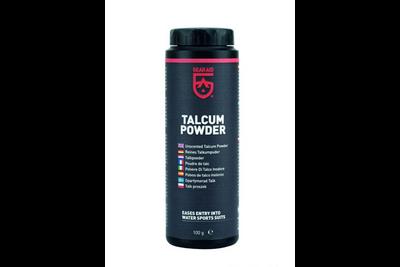 McNett Gear Aid Talcum Powder