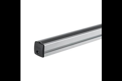 Menabo aluminium professional dakdrager xxl 165cm