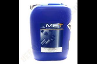 Orapi Applied Metstrip Verfafbijt vloeibaar met methyleenchloride