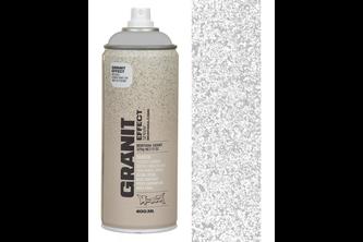Montana Graniet Effect