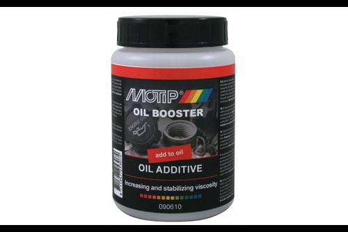 Motip oil booster 440 ml
