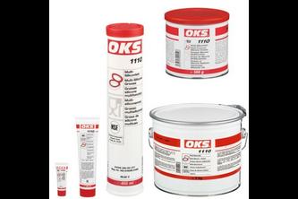 OKS 1110 Food-grade siliconenvet NSF H1