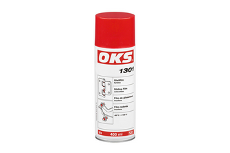 OKS 1301 Kleurloze glijfilm spray