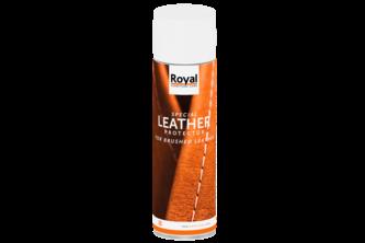 Royal Furniture Care Oranje Furniture Care Leather Protector