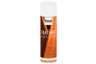 Oranje Furniture Care Leather Protector 500 ML