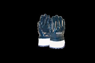 Oxxa X-Nitrile-Pro 51-082 Werkhandschoen