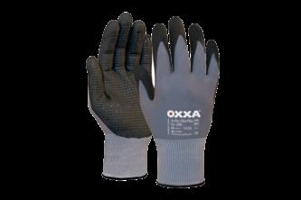Oxxa X-Pro-Flex Plus 51-295 Werkhandschoen