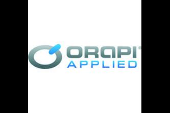 Orapi Applied