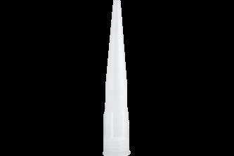 Otto-Chemie Otto Standaardkokerspuitmond 107 mm