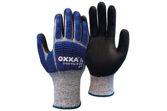 Oxxa X-Cut-Flex IP 51-705 handschoen
