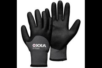 Oxxa X-Frost 51-860 Handschoen