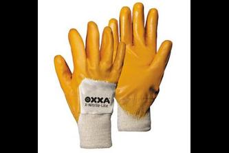 Oxxa X-Nitrile-Lite 51-170 Handschoen