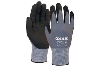 Oxxa X-Pro-Flex 51-290 handschoen  , 8/M