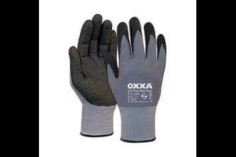 Oxxa X-Pro-Flex Plus 51-295 Werkhandschoen  , 9/L
