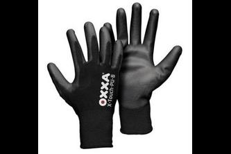 Oxxa X-Touch PU-B 51-110 Handschoen