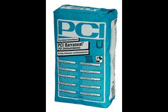 PCI Barraseal