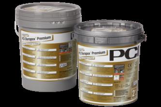 PCI Afbouw PCI Durapox Premium