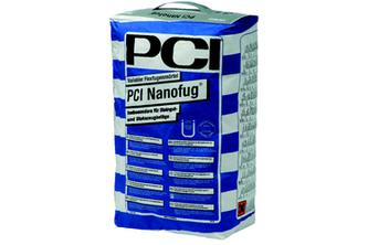 PCI Afbouw PCI Nanofug